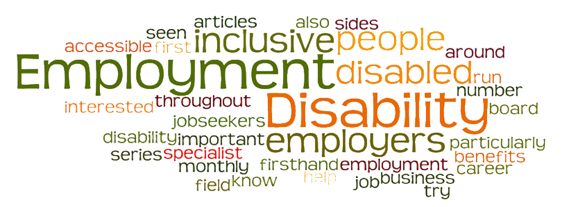 Employment Resources For People With Epilepsy