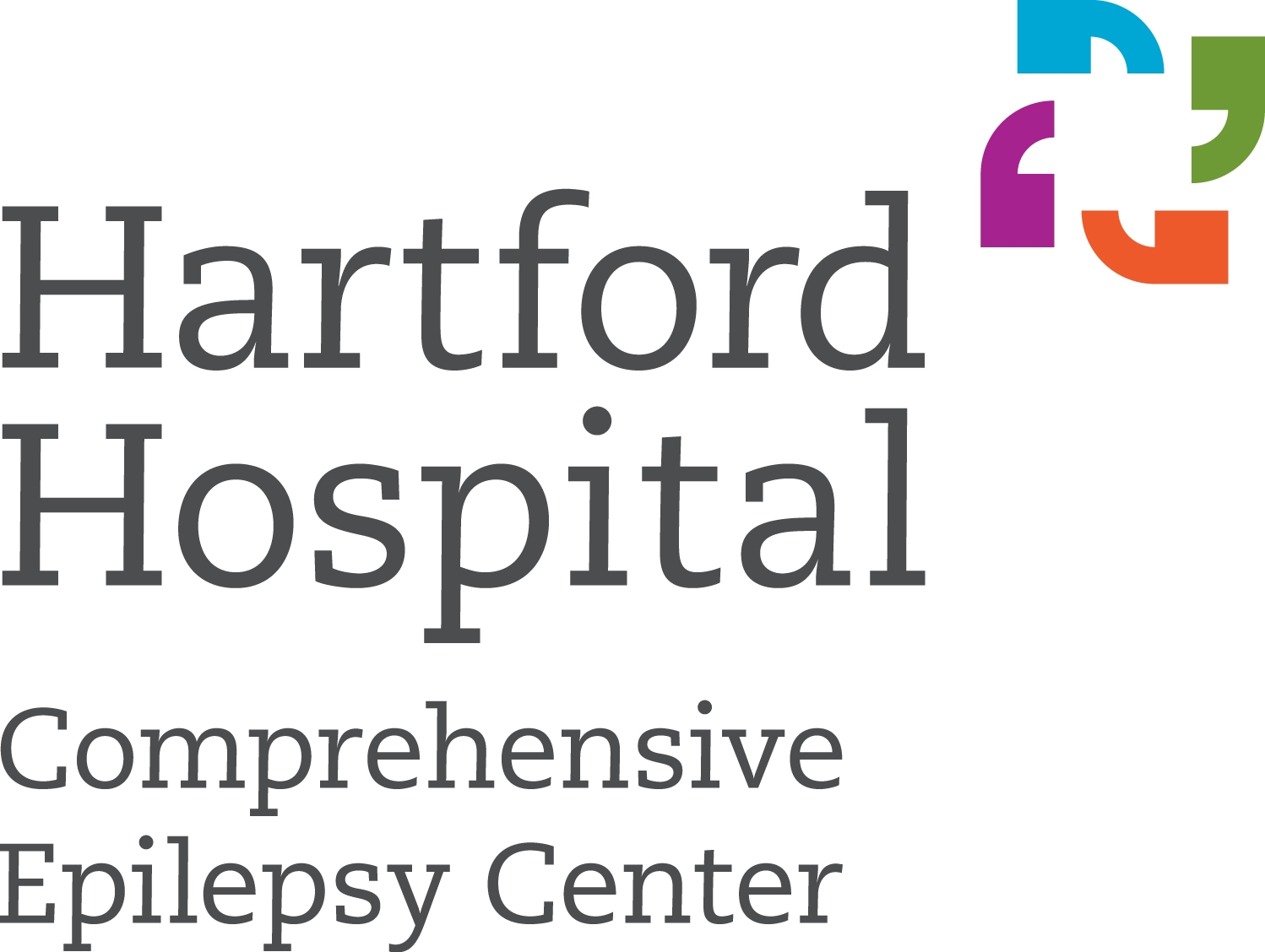 Hartford Hospital Comprehensive Epilepsy Center