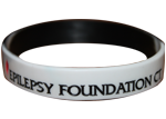 Epilepsy Foundation of Connecticut Bracelets