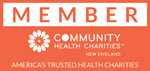 Community Health Charity