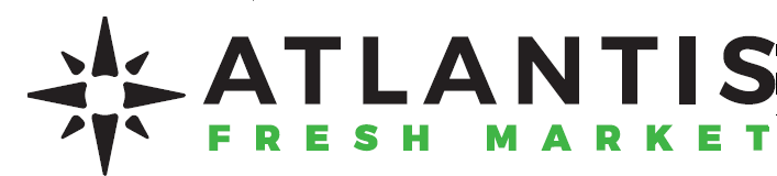 Atlantis Fresh Market