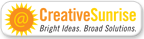 Creative Sunrise Web Development