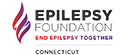 Epilepsy Foundation of Connecticut Logo