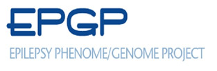 Epilepsy Phenome / Genome Project