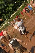 24th Annual Mud Volleyball Tournament 2010