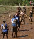 29th Annual Mud Volleyball Tournament 2015
