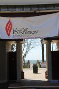 9th Annual Sharon's Ride.Run.Walk for Epilepsy 2013