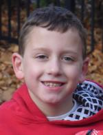 Faces of Epilepsy - Joseph Jablonksi - Epilepsy Foundation of CT