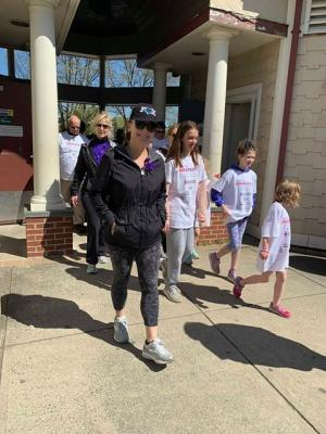 2019 West Haven Walk To End Epilepsy