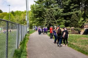 2018 Walk Tolland
