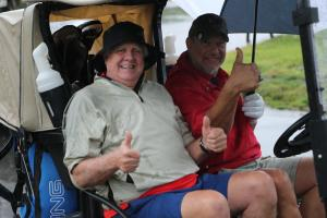 12th Annual Andrew's Golf Benefit For Epilepsy- 2017