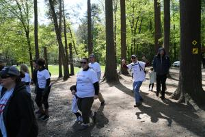 2019 Farmington Walk To End Epilepsy