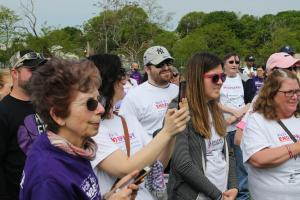 2019 Stamford Walk To End Epilepsy