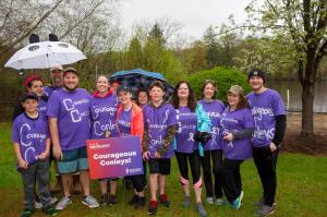 2019 Tolland Walk To End Epilepsy