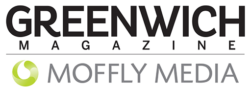 Greenwich Magazine Moffly Media