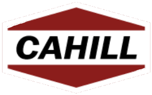 Cahill Septic Services