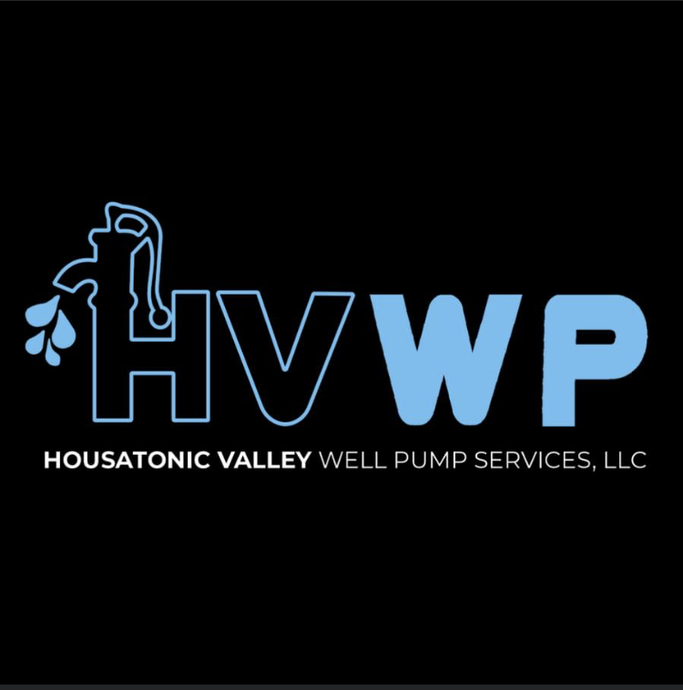Housatonic Valley Well Pump Services