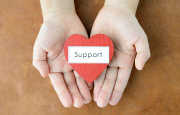 Epilepsy Support Services